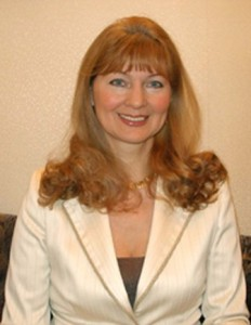 Чичерина нина Александровна -перинатальный психолог